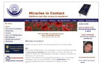 Miracles_in_Contact
